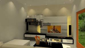 cabinets designs kitchen cabinet design wardrobe design