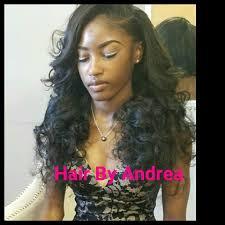 andrea the hair expert home facebook