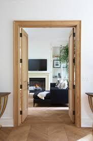 Amy Neunsinger 29 Best Powder Rooms Images On Pinterest Bathroom Ideas Home