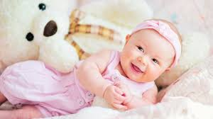 baby pictures baby teddy wallpapers hd wallpapers id 16709