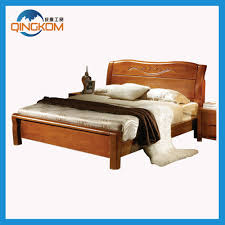 double king bed interiors design