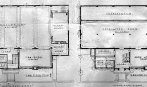 queen anne house plans historic historic queen anne house plans home deco plans