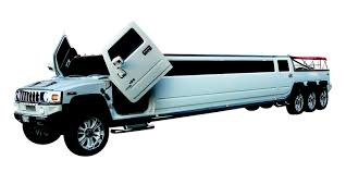 hummer limousine with pool toronto limo service rent a airport limo taxi services