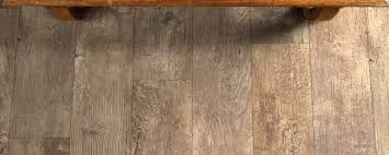 kryptonite wpc farmwood shaw premio cortona engineered vinyl plank 6 5mm x 6 x 48