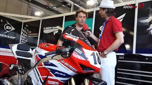 superbike honda cbr honda cbr1000rr fireblade dm superbike team holzhauer racing