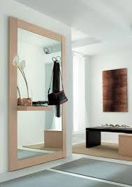mobili ingresso roma ingresso 550 00 tutto mobili arredamento camere