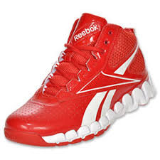best shoes black friday deals best black friday basketball gear deals hoopsvibe