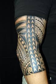 100 best samoan tattoo designs tribal tattoos and designs