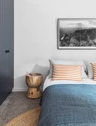 17 best images about belle grae on pinterest ikea hacks bedroom