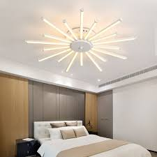 battery operated ceiling light with remote control battery powered ceiling light home depot remote control socket bulb