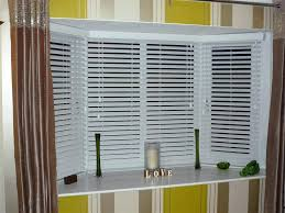 White Wood Blinds Home Depot Window Blinds Windows With Blinds Window Roller Shutter Home