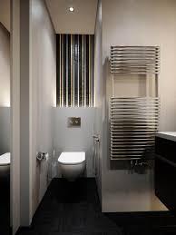 small bathroom ideas modern