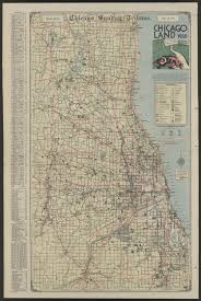 Chicago Map Pdf Michigan State University Libraries Digital And Multimedia