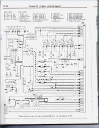 jetta 1 8t wiring diagram jetta 1 8t wiring diagram dolgular