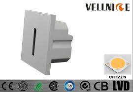 Step Lights Led Outdoor High Performance Outdoor Led Step Lights Recessed Led Outdoor