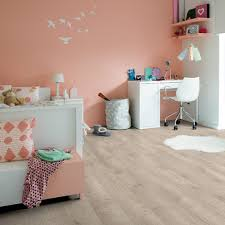 Quick Step Grey Laminate Flooring Quick Step Livyn Balance Click Pearl Oak Brown Grey Bacl40133