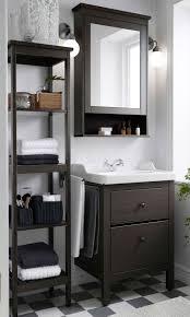 Narrow Cabinet For Bathroom Best Ikea Bathroom Storage Ideas Only On Pinterest Ikea Part 42