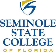 seminole state college of florida wikipedia