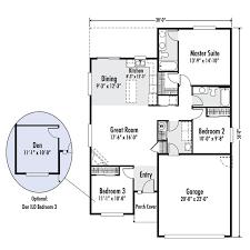 vacation home floor plans the 25 best custom floor plans ideas on open concept