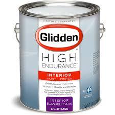 Best Interior Paint Primer Interior Design Best 5 Gallon Interior Paint Design Decorating