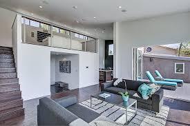 Home Loft Office 54 Lofty Loft Room Designs