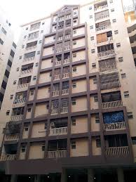 homes with in apartments florida homes apartment karachi apartment condo building