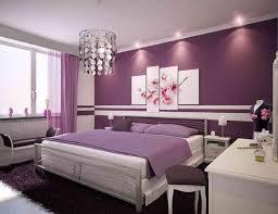 Dark Purple Walls Small Purple Bedroom U003e Pierpointsprings Com