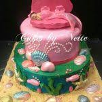 mermaid baby shower ideas mermaid baby shower ideas 20 mermaid baby shower party