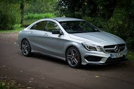 mercedes amg 45 review mercedes 45 amg review entry level into amg