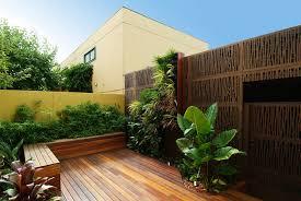 courtyard designs small courtyard design shoise