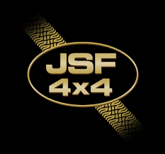 range rover logo jsf 4x4 has land rover and jeep