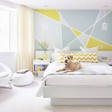 wall designs for bedroom home design ideas and pictures