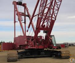 manitowoc 2250 s iii 2008 with 260 u0027 of main u0026 200 u0027 of luffer