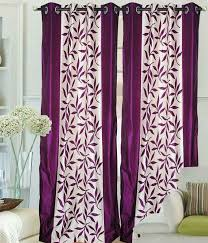Snapdeal Home Decor 10 Best Curtains For Your Home Images On Pinterest