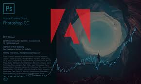 adobe reports record revenue in 2016 made 5 85 billion this year