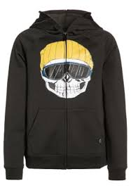 volcom kids jumpers u0026 sweatshirts outlet fast delivery volcom