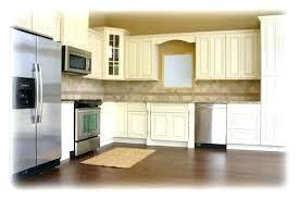 atlanta kitchen cabinets kitchen cabinets in atlanta kitchen cabinet painters atlanta ga