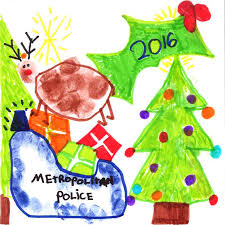 take part in the metropolitan commissioner s tree