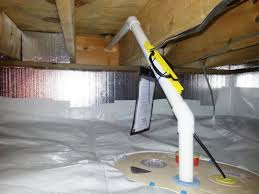 r30 floor insulation how to insulate vented crawl architecture