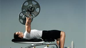 Bench Workout To Increase Max The Six Week Bench Blastoff Men U0027s Fitness