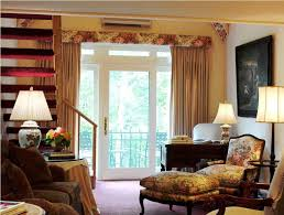 livingroom valances country style curtains for living room valances iboo info