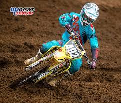 motocross news ama pro motocross washougal images d mcnews com au