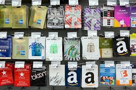 gift cards for small business business cards lovely gift card services for small business gift