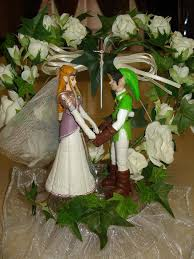 s cake topper link and cake topper by artbysabinae on deviantart