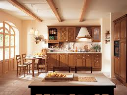 pictures on ranch style kitchens free home designs photos ideas
