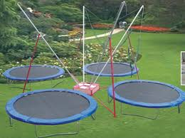 Backyard Roller Coaster For Sale by Different Types Of Backyard Amusement Rides For Sale