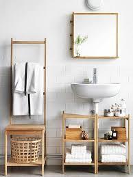 Best  Ikea Bathroom Furniture Ideas On Pinterest Small - Bathroom furniture for small spaces