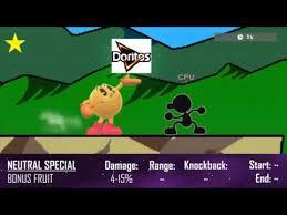 Pacman Meme - pacman memes youtube