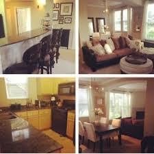1 Bedroom Apartments Sacramento The Regatta Apartments 19 Reviews Apartments 2751 W River Dr