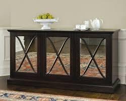 wood buffet table u2013 visualdrift me